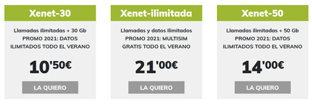 Xenet 02
