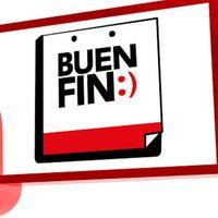 El 'Buen Fin' sería afectado por eliminar puentes vacacionales en México: Concanaco