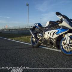 Foto 26 de 52 de la galería bmw-hp4 en Motorpasion Moto
