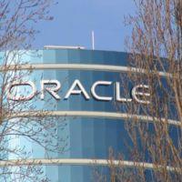 Oracle anuncia una plataforma para crear chatbots sin conocimientos de programación