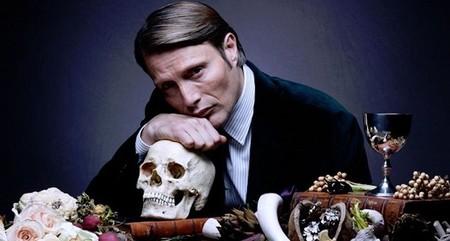 Hannibal swag