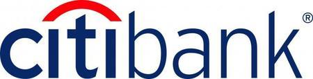 ¿Por qué Citibank desaparece de España?