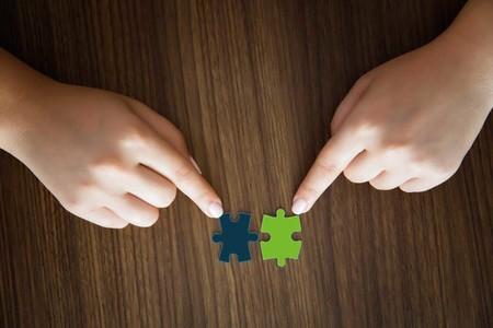 El Confidencial y Weblogs comercializarán conjuntamente su publicidad
