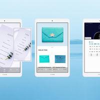 Honor Tab 5, nueva tableta de 8 pulgadas con características de gama media