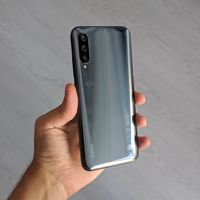 La última actualización del Xiaomi Mi A3 provoca errores graves, no actualices tu móvil