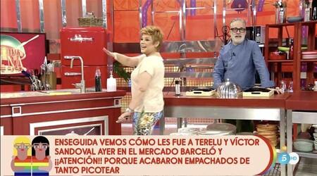 Terelu Campos 126b4a1d 900x499