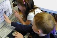 Internet para los niños, ¿beneficioso?