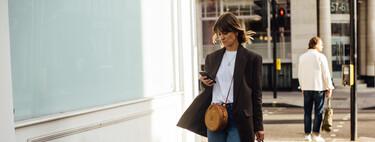 Seis combinaciones del street style para seguir luciendo nuestra blazer sin repetir look en 2021