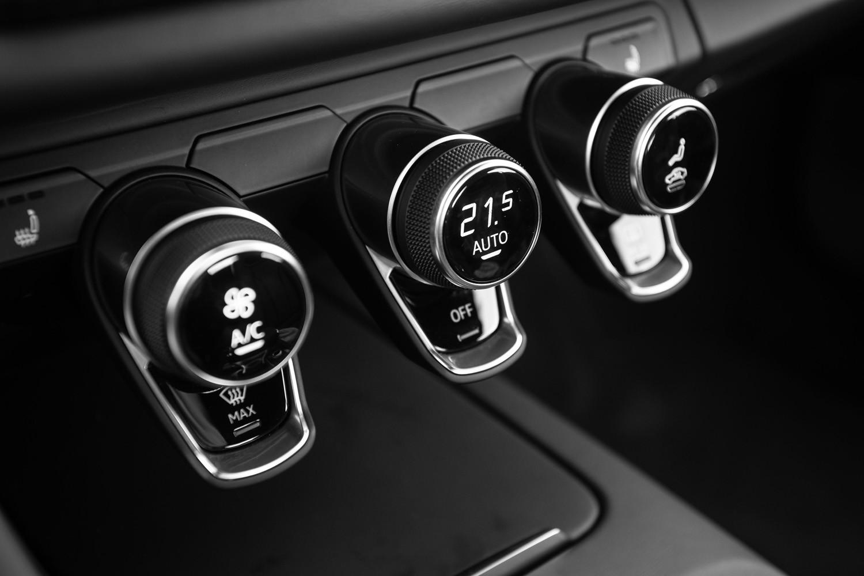 Foto de Audi R8 2019, toma de contacto (75/188)