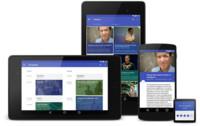Google lanza la librería AppCompat v21: Material Design para dispositivos pre-Lollipop