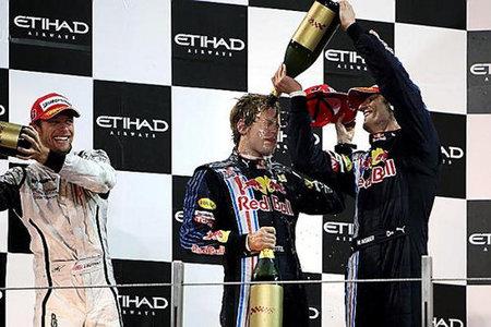 f1_podio-gp-de-abu-dhabi.jpg