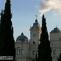 Foto 87 de 153 de la galería fotos-tomadas-con-el-huawei-p30-lite en Xataka Móvil