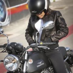 Foto 32 de 57 de la galería moto-guzzi-v7-stone en Motorpasion Moto