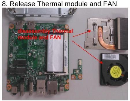 hp-chromebox-inside-no-fanless.jpg