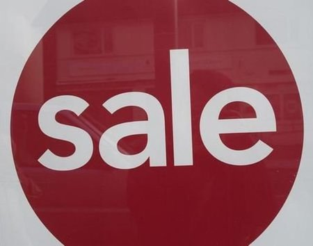 Mid Season Sale, aprovecha los increíbles descuentos en H&M esta Primavera- Verano 2011 (II)