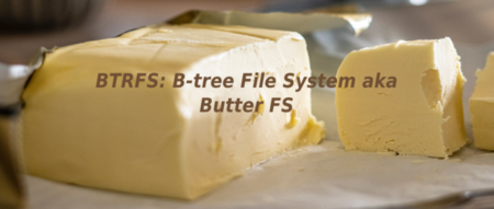 Butterfs 816x346