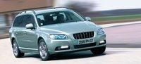 Luces diurnas obligatorias, mejor avance en seguridad de 2011 en Motorpasión