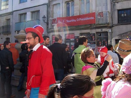 El 87% de los españoles nunca mienten en su curriculum pero ¿cuantos mienten en la encuesta?