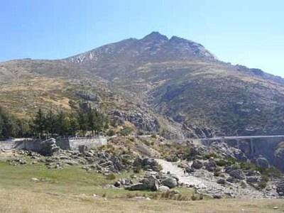 Sierra de Gredos (parte 2)