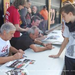 Foto 87 de 92 de la galería classic-legends-2015 en Motorpasion Moto