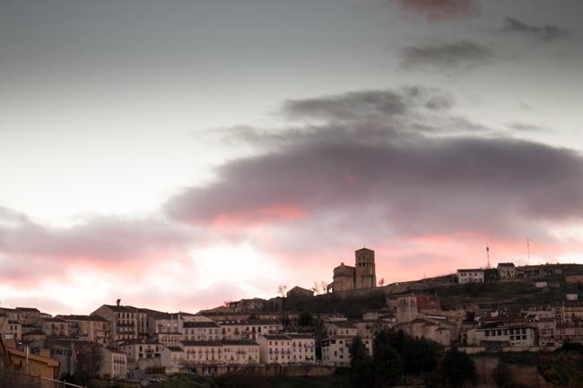 Foto de Fotografías tomadas con la Canon EOS M (10/20)