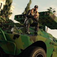GTA Online: cómo conseguir gratis la Sudadera H&L y la cubierta Abetos