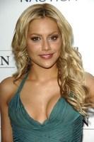 Brittany Murphy ha fallecido