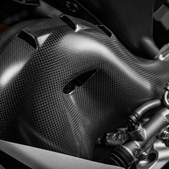 Foto 69 de 87 de la galería ducati-panigale-v4-r-2019 en Motorpasion Moto