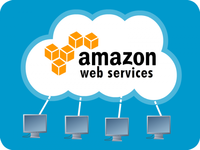 Amazon CloudFormation simplifica la gestión de los recursos en AWS