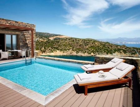 agios-nikolaos-daios-cove-luxury-resort-villas