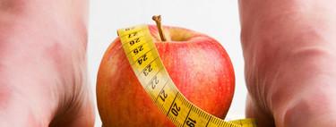 Las consecuencias y peligros de las dietas milagro que seguro no conocías