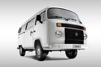 La Volkswagen T2 morirá, por fin, en 2014