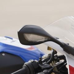 Foto 59 de 64 de la galería bmw-s-1000-rr-2019 en Motorpasion Moto
