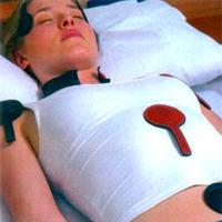 Terapia con imanes para mejorar nuestra salud