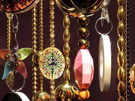Cartier, el arte de ser mecenas