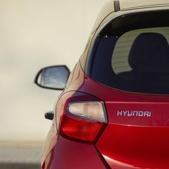 Foto 44 de 60 de la galería hyundai-i10-2020 en Motorpasión