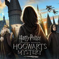 Harry Potter: Hogwarts Mistery incorpora temporalmente un modo multijugador de duelos de magia
