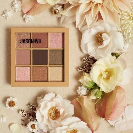 Jason wu  colección maquillaje