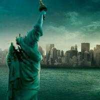 'Monstruoso 2': J.J. Abrams pone en marcha una secuela directa que no será found footage