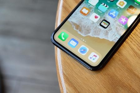 Apple, GDPR y privacidad: todo lo que necesitas saber sobre sus nuevas (y ya existentes) medidas