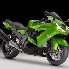 Foto 3 de 15 de la galería nueva-kawasaki-zzr-1400-2012-el-sport-turismo-nunca-muere en Motorpasion Moto