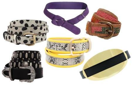 cinturones-colores.jpg