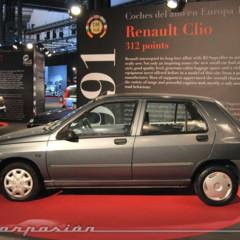 Foto 38 de 50 de la galería coches-del-ano-en-europa-1984-1993 en Motorpasión