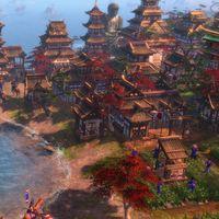 Age of Empires continúa siendo una franquicia exitosa: más de un millón de jugadores al mes lo corroboran