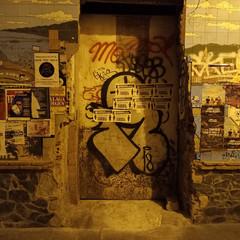 Foto 159 de 161 de la galería fotos-tomadas-con-el-wiko-view3-pro en Xataka Móvil