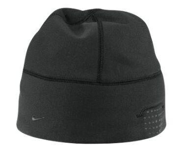 Gorro de Nike compatible con iPod