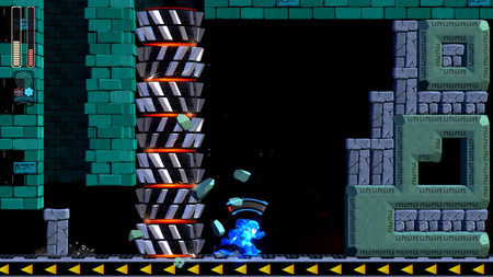 Mega Man 11 03