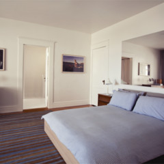 Foto 8 de 38 de la galería rose-hotel en Trendencias Lifestyle