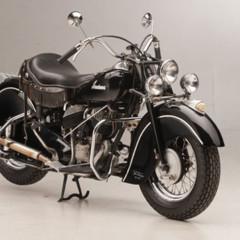Foto 6 de 19 de la galería a-subasta-la-motocicleta-indian-chief-de-1946-que-pertenecio-a-steve-mcqueen en Trendencias