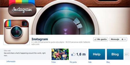 Vía libre para que Facebook cierre la compra de Instagram aunque el precio baja hasta 750 millones de dólares